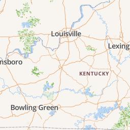 Map & Directions - Pediatrician in Cincinnati, OH (Kenwood
