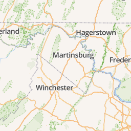 Meet Our Team | Veterinarian in Ruckersville, VA