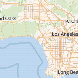 Where Is Yorba Linda California Map.Vision Performance Optometric Center Vision Therapist In Yorba